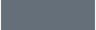 Ирпень.city Логотип