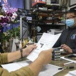 У Штатах масово купують зброю через пандемію коронавируса