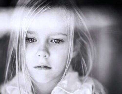 Синдром недолюбленності – як зрозуміти, що ваша дитина недолюблена?