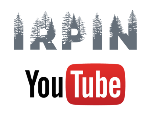 YouTube видео про Ирпень
