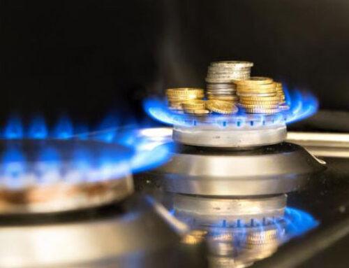 Стоимость газа для населения — детальный разбор
